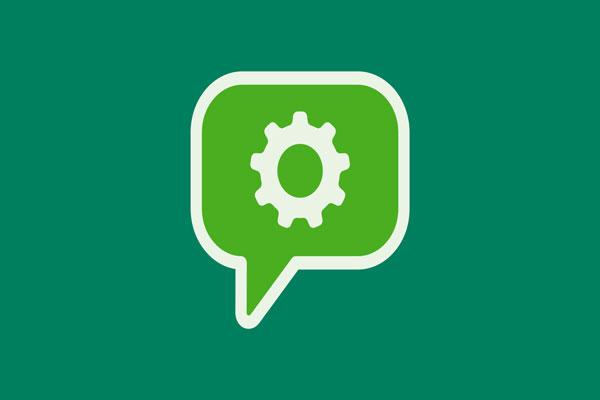 WhatsApp API Integration
