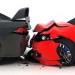 Collision And Comprehensive Car Insurance