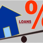 Home Loan Amount