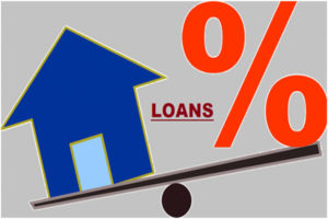 Home Loan Amount