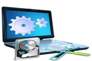 Laptop Maintenance Tips