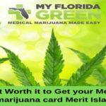 Merit Island