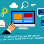 Optimize eCommerce Sites