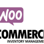 WooCommerce Stores