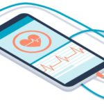 mHealth in India