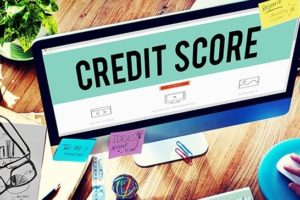 Credit Scores to Credit Reports