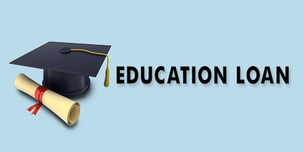 Education Loan - MNSSBY - Bihar Student Credit cards