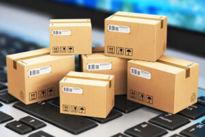 4 Ways To Make Packaging Cheaper