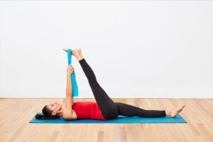How Can You Keep Your Body Fit and Flexible