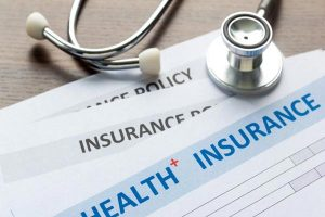 Get A Health Insurance