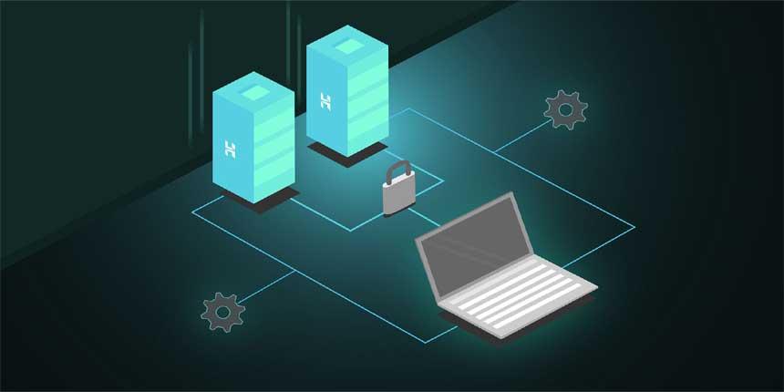 Hostgator Web Hosting Details