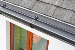 Protect Your Gutters