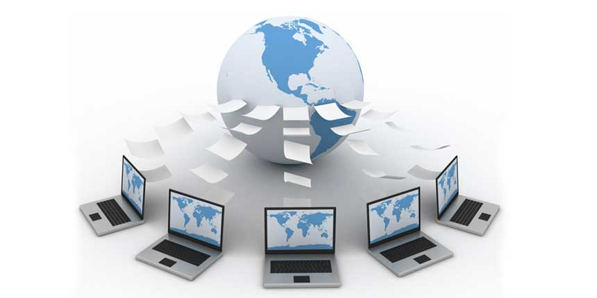 The Benefits of Professional Web Hosting