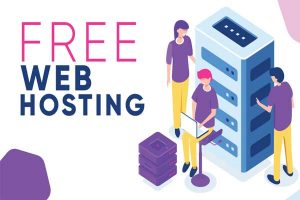 Free Web Hosting Review