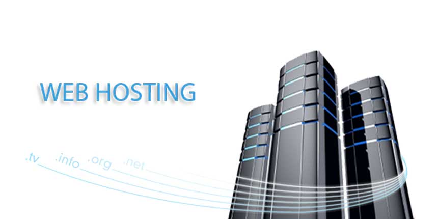 Affordable Web Hosting - Your Ultimate Guide