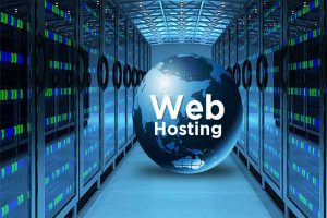 Importance of Web Hosting For An Online Business and How To Select
