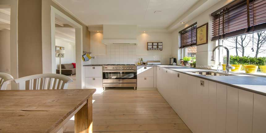 Some Easy Home Improvements Tips Will Makes your home Perfect