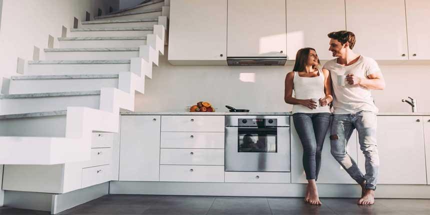 Home Improvement Free Online