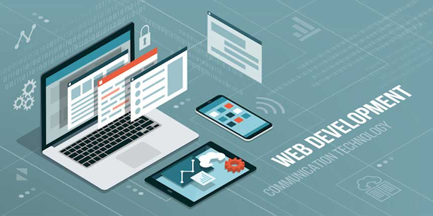 Some Tips to Help You Select the Best Web Development Company