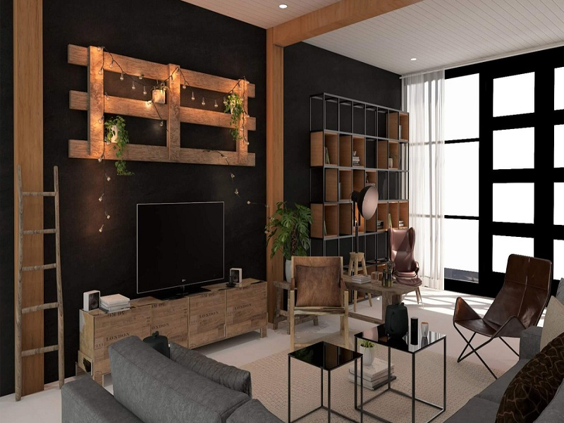 Why Pinterest Boards Are the Best Source of Inspiration for Remodeling