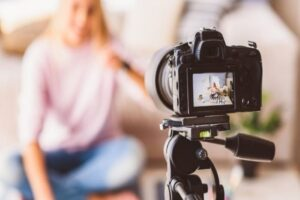 Five Ideas for YouTube Live Streaming Content