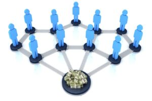 Tips For The Novice And Beyond In Network Marketing