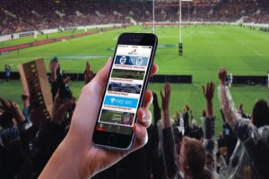 The Advantages of Online Sports News Watching