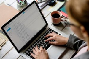 Top 8 Effective Email Marketing Tips For Business